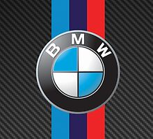 BMW  by Don Pietro