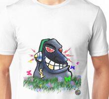 Easter Head!! Unisex T-Shirt