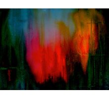 Cathedral.. Photographic Print