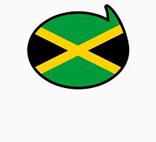Jamaica Soccer / Football Fan Shirt / Sticker Unisex T-Shirt