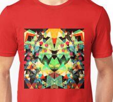 M I C R O C O S M II Unisex T-Shirt