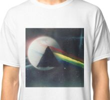 Painted Floyd Classic T-Shirt