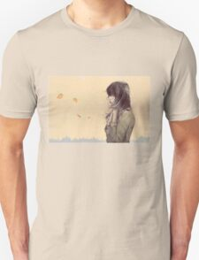 Autumn Morning T-Shirt