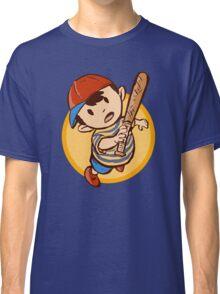 PK FIRE! Classic T-Shirt