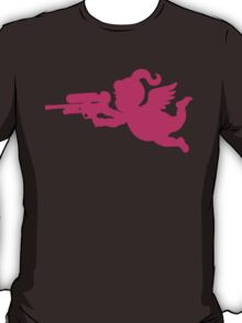 Supersoaker Cupid T-Shirt