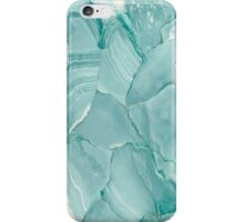The Ice Caps  iPhone Case/Skin