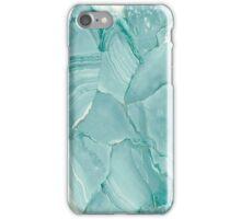 The Ice Caps  iPhone Case/Skin