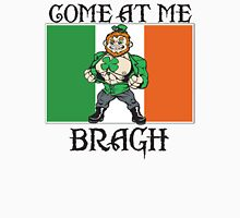 Saint Patrick come at me bro T-Shirt