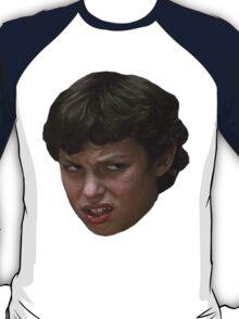 sassy sam weir T-Shirt