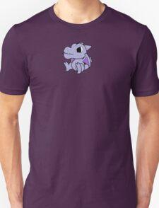 Aerodactyl Pokedoll Art T-Shirt