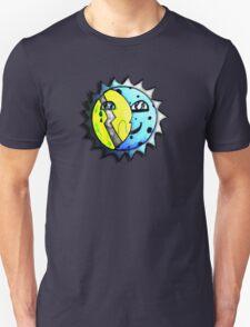 SadShine Unisex T-Shirt