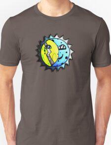 SadShine T-Shirt