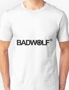 Badwolf  T-Shirt