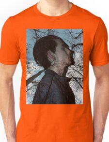Profile 2 Unisex T-Shirt