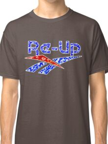 RE-UP Classic T-Shirt