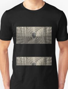 Forest Scales T-Shirt