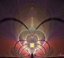 ascension target by innacas