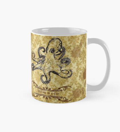 Tea Time: Dreams Mug