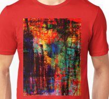 the city 31a Unisex T-Shirt