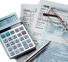 Outsource Tax Preparation by Cogneesol by Cogneesol Pvt. Ltd.