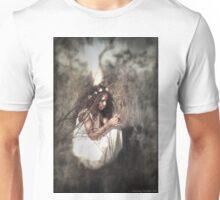 Joy 4 Unisex T-Shirt