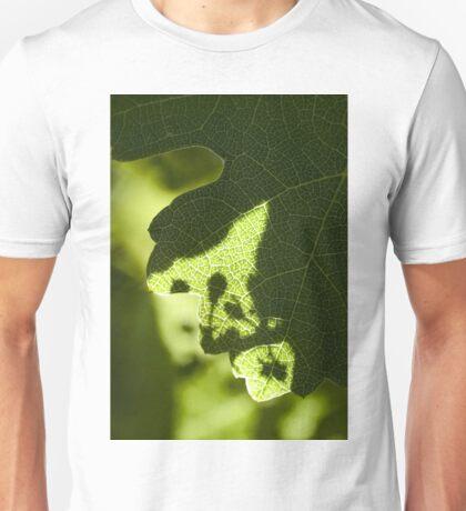 Fruit Set Shadows Unisex T-Shirt
