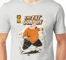 Fat Gordon Unisex T-Shirt