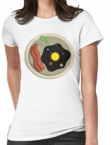 Sunny Side Up T-Shirt