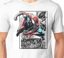 Amazing SPidey  Unisex T-Shirt