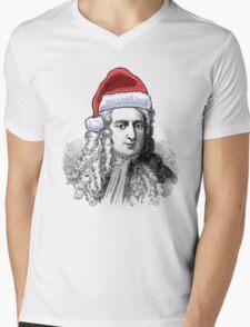 Newtonmas T-Shirt