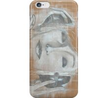 LoveMusic iPhone Case/Skin