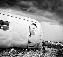 Winnebago by eyeone