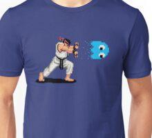 Secret Trick Unisex T-Shirt