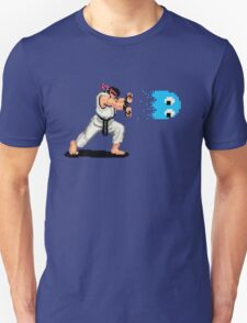 Secret Trick T-Shirt