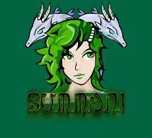 SUMMON! Unisex T-Shirt