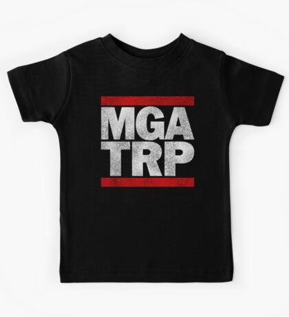 MGA TRP Kids Clothes