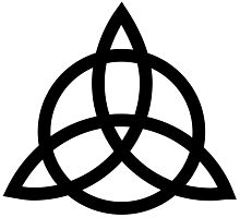 John Paul Jones Led Zeppelin Symbol Photographic Print