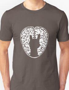 Nerd n Proud T-Shirt