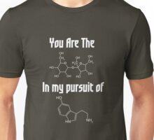 Pursuit of Happiness Unisex T-Shirt