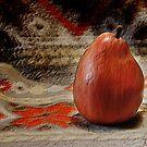Apple Pear by BigD