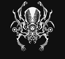 Arakune Crest Unisex T-Shirt