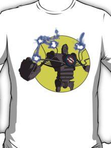 I, SUPERMAN T-Shirt