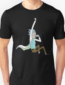 Rick and Chill? T-Shirt