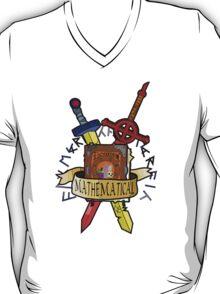 The Enchiridion T-Shirt