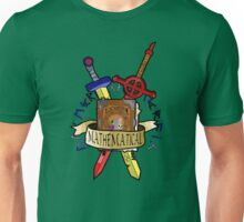 The Enchiridion Unisex T-Shirt