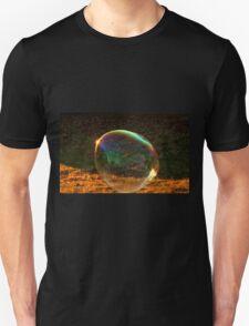 Star Points T-Shirt