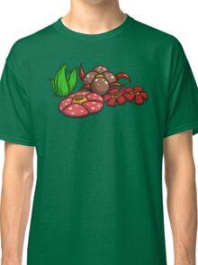 This Garden is Odd... ish Classic T-Shirt
