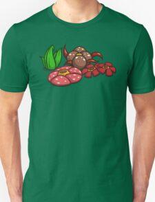 This Garden is Odd... ish T-Shirt