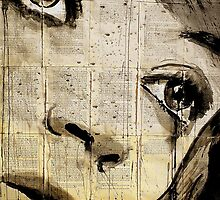 moonbeams  by Loui  Jover