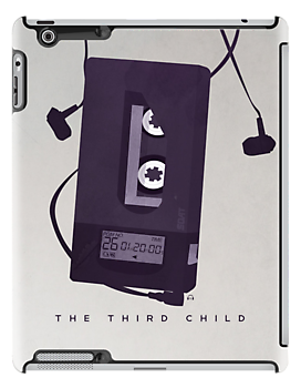 The Third Child by almn